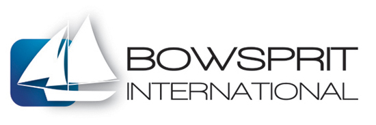 Bowsprit International