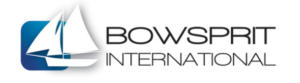 Bowsprit International
